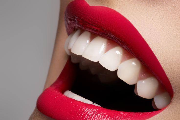 """Стоматологическая клиника в Ришон ле Ционе """"Savion"""". Стоматолог в Ришон ле Ционе. Имплантация зубов в Израиле. Срочная стоматологическая помощь 24 часа. Стоматологическая клиника в Ришон ле Ционе """"Savion"""" специализируется на эстетической стоматологии, зубных имплантатах и дизайне улыбки. дрес: Ришон-ле-Цион, ул. Цви Франк, 39 Мобильный: 052-9788002 http://vip.org.il/dentist-11"""