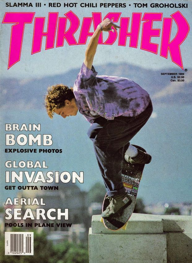 CBI Danny Sargent interview – Grey Skateboard Magazine