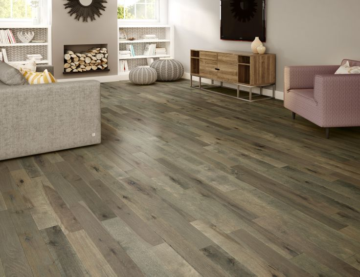 24 Best Preverco Wood Flooring Images On Pinterest