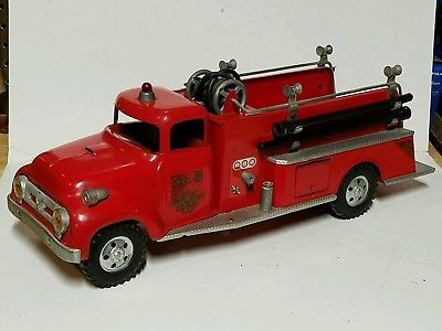 vintage-tonka-fire-truck-no-5-toy