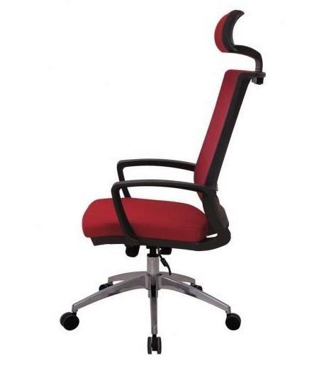 Nitro fileli ofis koltukları