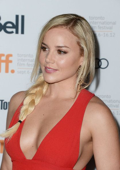 AustralianActress Abbie Cornish ...  hollywood celebrity...   .