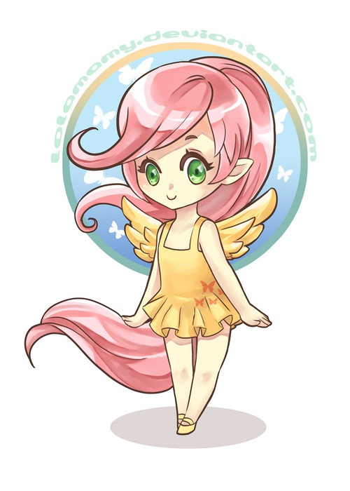 132 best My Little Pony images on Pinterest | Fluttershy ...