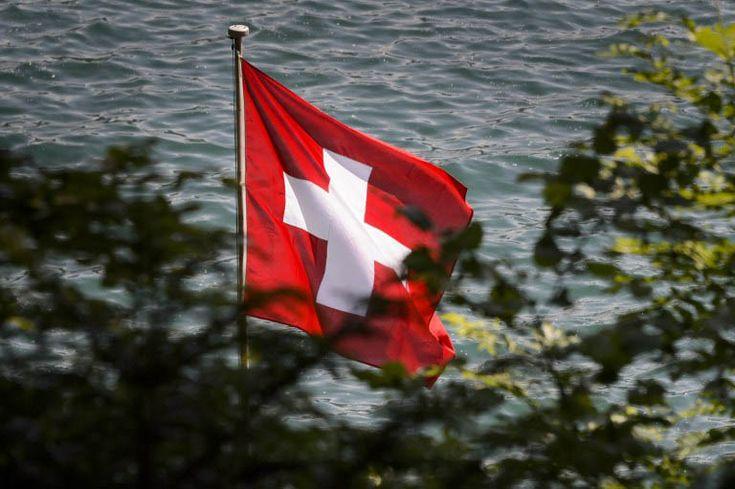Schweiz: Asylsökande som semestrar i sina hemländer utvisas med omedelbar verkan.