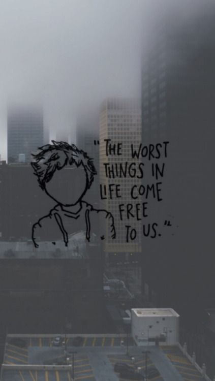 afire love ed sheeran tumblr - Buscar con Google