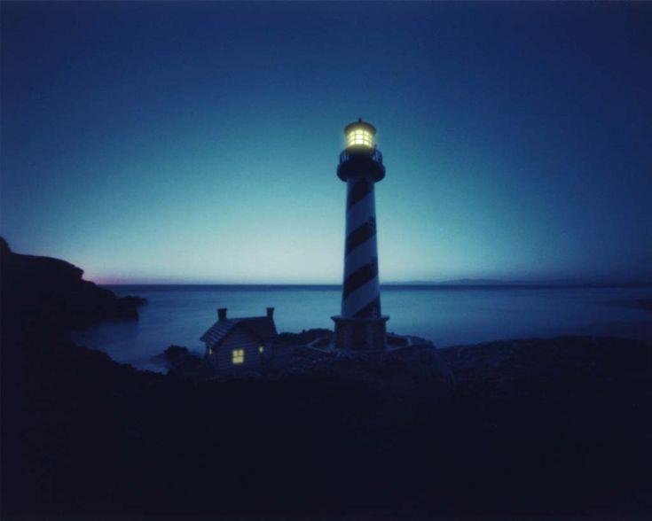 Lighthouse Hd Wallpapers: Lighthouse Wallpaper HD Desktop