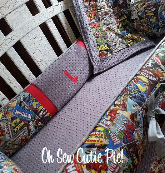custom bedding for tiffani w