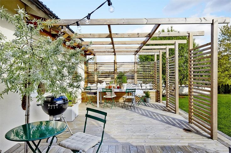 Sandåsgatan 5, Ljungby - Fastighetsförmedlingen för dig som ska byta bostad