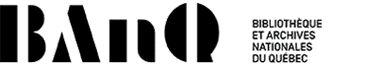 Romans@lire Banque de romans développée par Bibliothèque et Archives nationales du Québec qui assiste les lecteurs à la découverte de nouvelles aventures romanesques ou encore à l'exploration d'œuvres gagnantes de prix littéraires prestigieux.