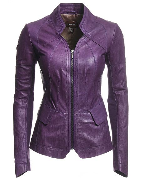 Danier : women : jackets & blazers : |leather women jackets & blazers 110020137|