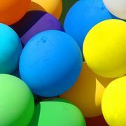 Large Group Games for Kids | eHow