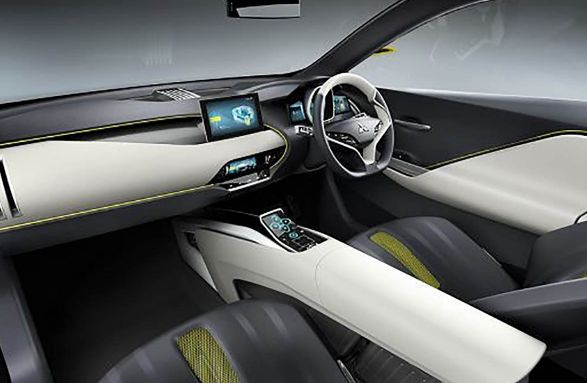 #interior #Expander #ultimate 082121606610