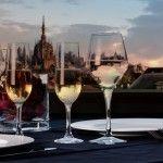 EXPO 2015: gl Indirizzi della Vera Cucina Milanese