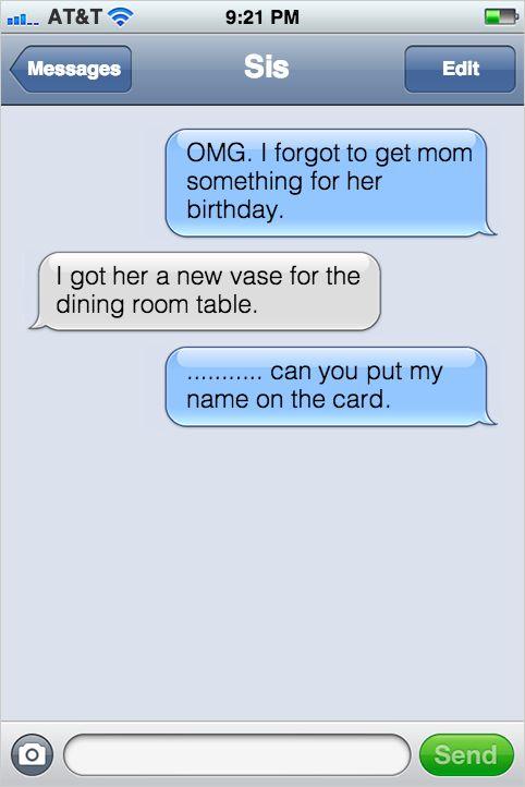 Online dating cliche translator