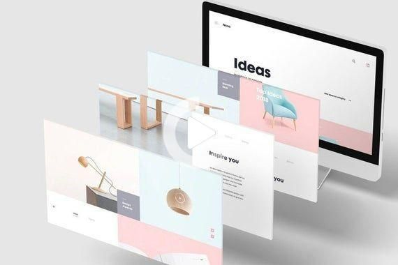 Website Design Logo Design Full Website Design Website Designer Website Branding Business Website Mockup Website Mockup Free Web Design Mockup