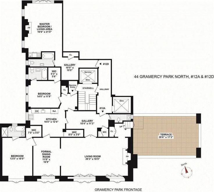 bd168a7a325ccbc1d620f41e4d285052 San Remo New York Penthouse Floor Plan on new york townhouse floor plans, new york luxury penthouses, brooklyn heights townhouse floor plan, soho new york floor plan, new york victorian penthouses, nyc city hall floor plan, new york new york las vegas floor plan, ny pen house condo floor plan, new york new york las vegas property map, hudson hotel new york floor plan, new york loft floor plan, new york penthouse furniture, new york times building floor plans, new york condo floor plan, house blueprint floor plan, egyptian palace floor plan, new york cobble hill homes,