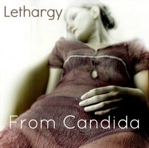 Candida loves sugar. These cravings can lead to lethargy. Cure Candida - and tiredness - with home cures that work.