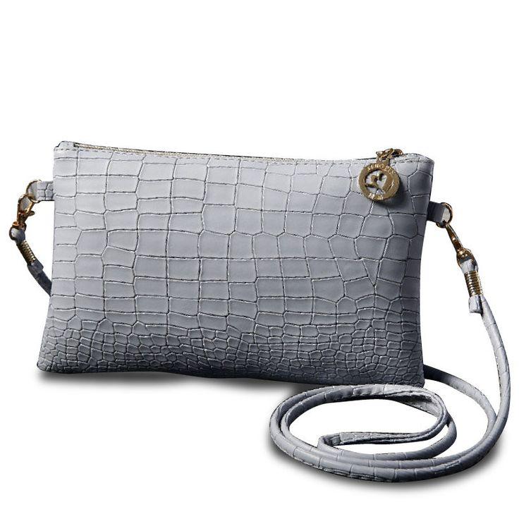 vintage women shoulder bag famous brand messenger bags small crossbody Bags for women high quality designers brand DJ0101