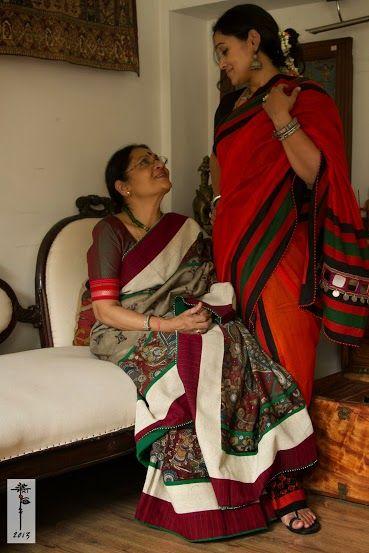 mora - India http://www.pinterest.com/Tamil7777/india-hindu-traditional-dress-ethnic-cloths/