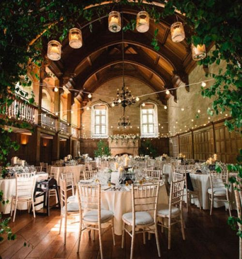 Things to remember before selecting your wedding venue  Read more on>http://weddingstreet.in #WeddingStreet #WeddingPlanners #WeddingGuide #WeddingBudget #WeddingPlaning #WeddingDecor #ThemeWeddings #WeddingVenue