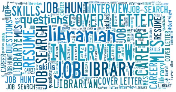 interview questions for library system Library and technology jobs: library interview questions this libguide is designed to help school of information students and grads with their job search.