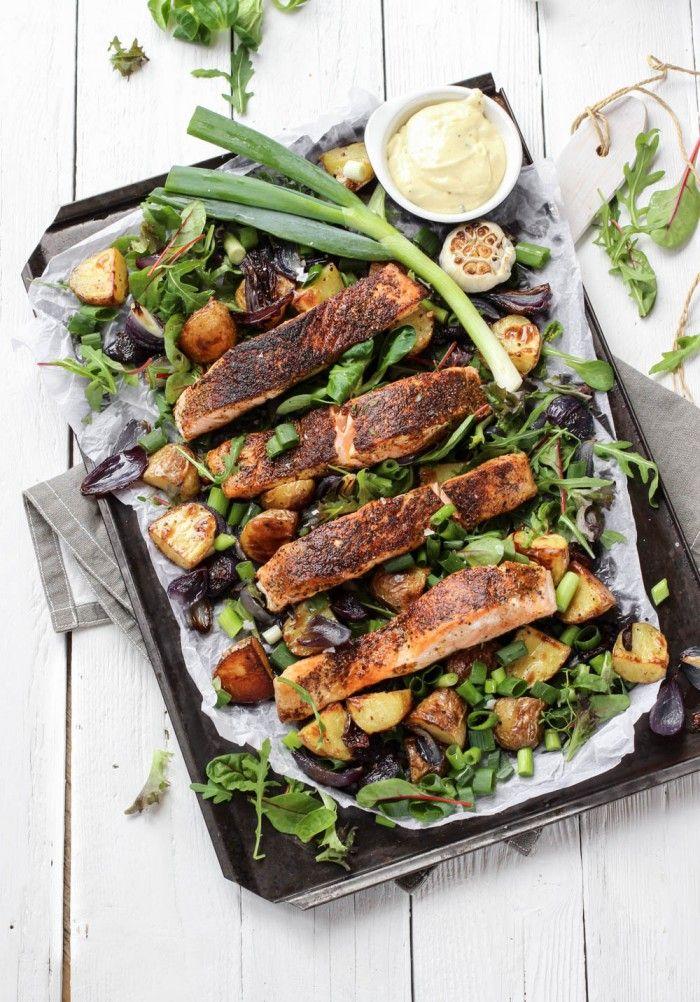 lax rub potatissalld middagstips aioli (3)