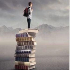 L'insegnamento della letteratura alla scuola secondaria di primo grado