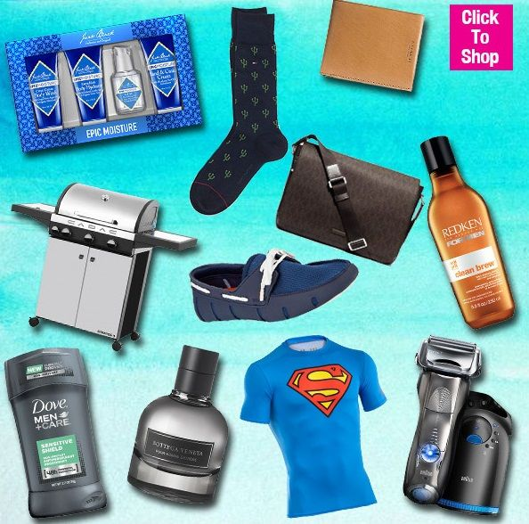 Top 5 Great Father's Day Gifts, Father's Day Gift Ideas For Your Hard To Please To Your Loved Dad, Father's Day, Father's Day History, Father's Day Perfumes, Father's Day Card Designs, Father's Day Wallpapers, Father's Day Stylish Gift's, Father's Day Greeting Cards, Father's Day SMS, Father's Day 2015, Gifts, Father's Day Gifts, Father's Day Ideas, Fathers, Day Greeting Cards, Father's Day Wallpapers,