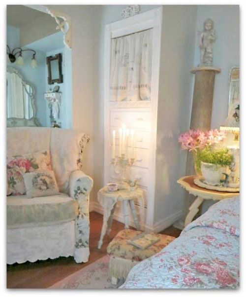 168 Best Images About Shabby Chic On Pinterest