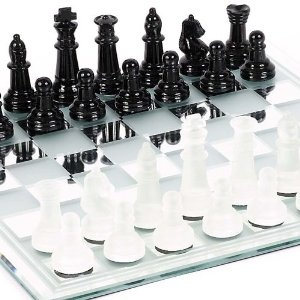 129 Best Images About Chess On Pinterest Battle Chess