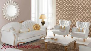 sofa terbaru moderen semi retro klasik