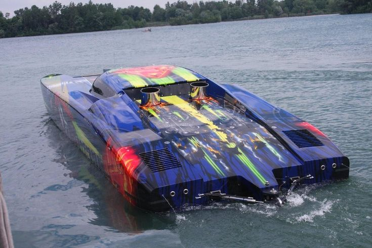 Powerboats For Sale Blog Archives - Powerboats For Sale