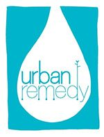 $50 OFF ALL PRODUCTS AT URBAN REMEDY CODE! http://abbiebrianna.wordpress.com/2014/04/23/50-of-all-products-at-urban-remedy-code/