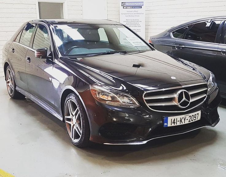 Auction Pre Purchase Vehicle Inspection Only 99  Mobile Service. #mercedes #benz #ireland #carinstagram #eire #carporn #carswithoutlimits #germancars #car #cars #drive #dublin #kildare #engineer #engineering #mechanic #carinspection #check #auction