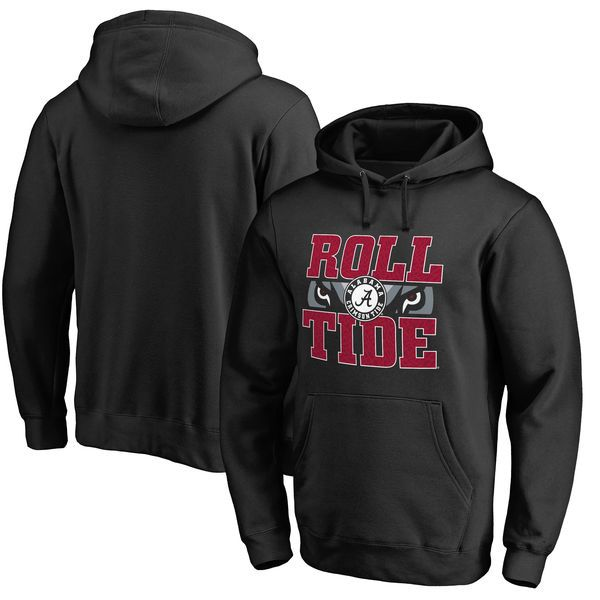 70 best images about ncaa big and tall t shirts hoodies for Plus size tall t shirts