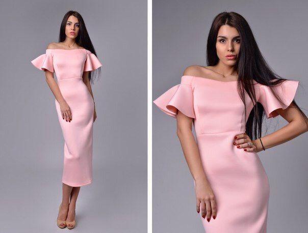 Fard à joues rose 2016 nouvelle robe de cocktail • Prom robe tous les jours robe • robe • robe de dentelle sur une sortie par Luxuriafashion sur Etsy https://www.etsy.com/fr/listing/272187822/fard-a-joues-rose-2016-nouvelle-robe-de