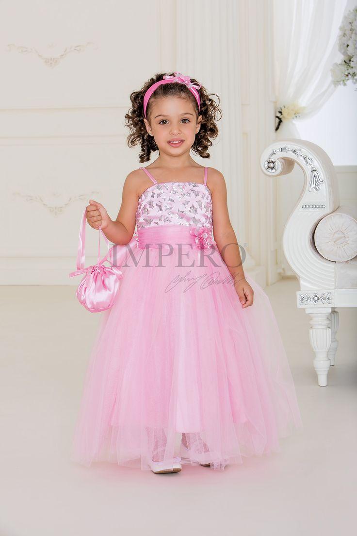 MERIDA  #damigelle #paggetto #wedding #matrimonio #nozze #rosa #pink