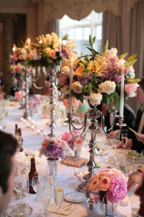 61 best wedding flowerd images on pinterest flower arrangements smps lindseys wedding by susan jackson photography junglespirit Images