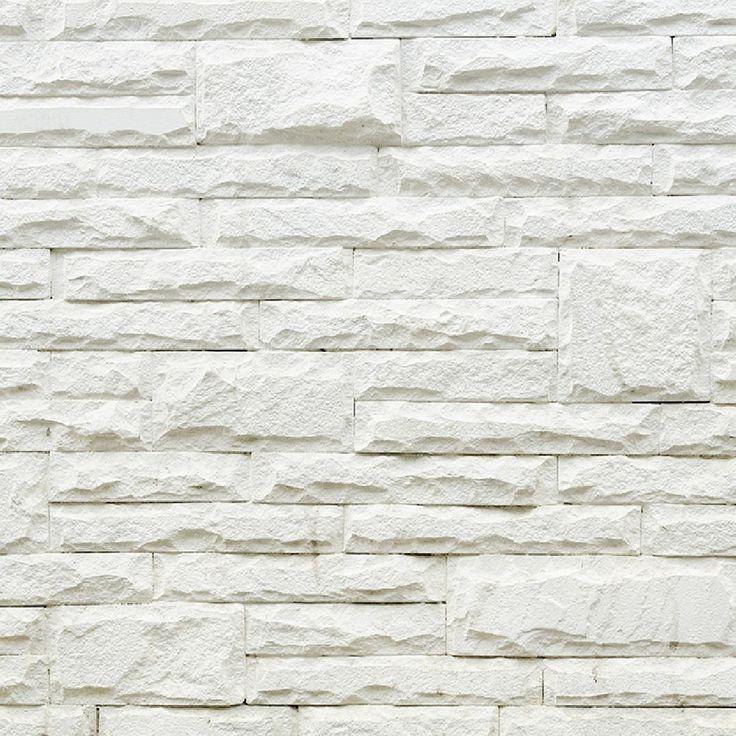 Papel de Parede Autocolante - Pedras 0123