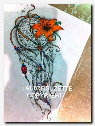 tattoodesign tattoo scorpion king tattoo design simple