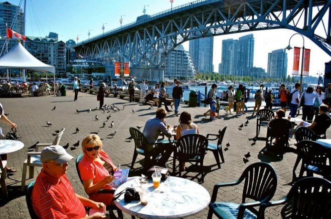 7 Ways to Disrupt Your #PublicSpace http://www.pps.org/blog/7-ways-to-disrupt-your-public-space/… #Placemaking #Innovation #Disruption #Cities #PublicSpaces