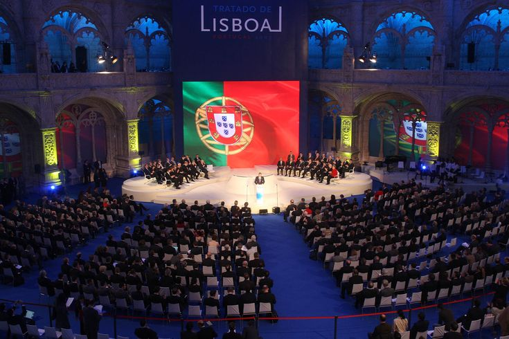 Ahead of Europe Day, Fabio Paulos reflects on Portugal's complex process of joining the European Economic Community, and maps some of the country's key contributions to developing the European community and fostering European integration. Read the complete article at http://one-europe.info/the-long-portuguese-accession-process #portugal #europe