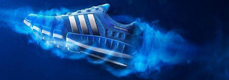 Adidasi originali ADIDAS, NIKE, PUMA la cele mai bune preturi doar aici =>>> http://bit.ly/1GsYBUC