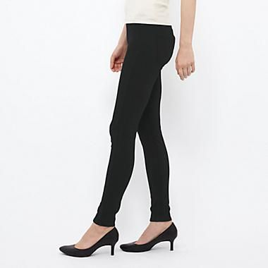WOMEN LEGGINGS PANTS  - $22.90
