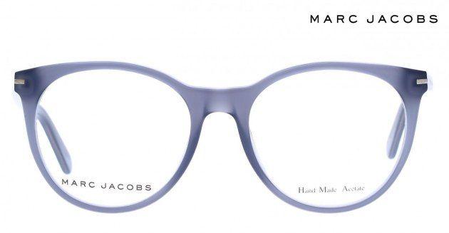 Marc Jacobs - F MJ 570 RU2 52