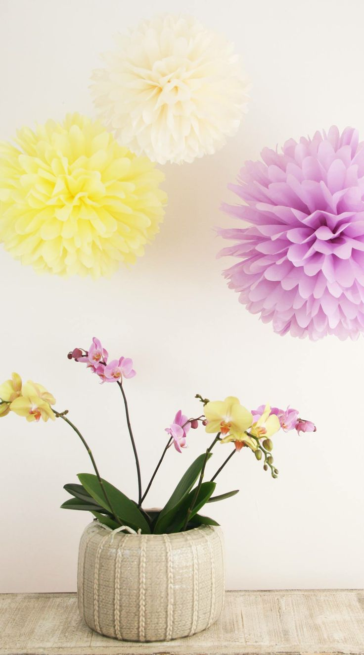 154 best images about honeycomb arrangements on pinterest tissue paper paper lanterns and. Black Bedroom Furniture Sets. Home Design Ideas