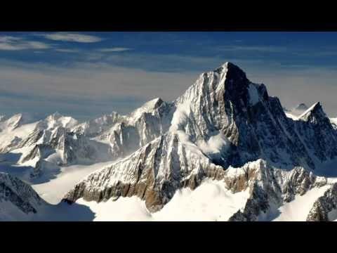 Andre' Rieu - Il Silenzio ( Melissa Venema ) - ALPEN - YouTube