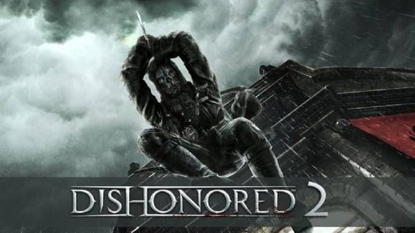 Dishonored 2, la versione di prova disponibile su PlayStation 4, Xbox One e PC  #follower #daynews - https://www.keyforweb.it/dishonored-2-la-versione-prova-playstation-4-xbox-one-pc/
