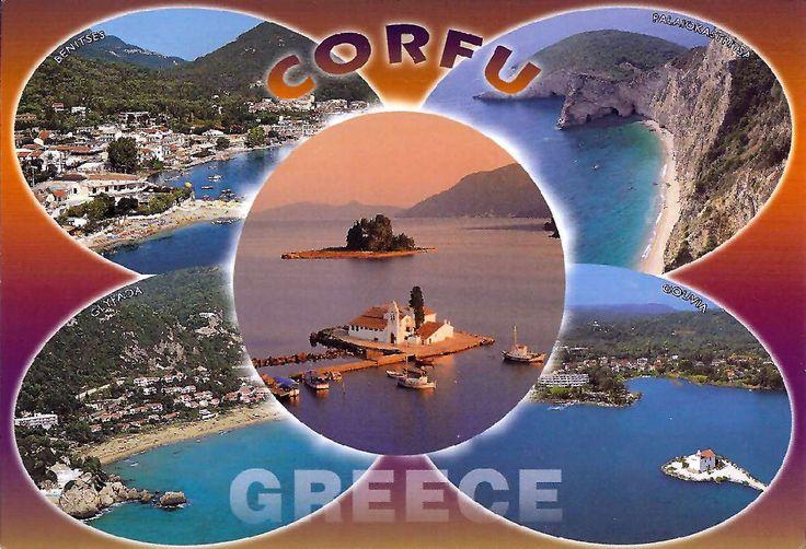 http://www.denisekutter.de/postcards/cache/vs_Greece_001%20|%20Corfu.jpg
