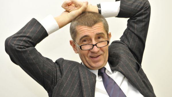 Interesting fact about Czech politics: The second richest man in the country, founder of the ANO 2011 party, and former StB collaborator (the Czech answer to the KGB) long face Andrej Babiš is applauded in the Czech media for his green business practices, while mandating Czech cars use more biofuels which actually are worse for the environment. Of course that is a far cry from a turtle tunnel.